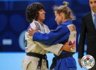 Catarina Costa (POR), Paula Pareto (ARG) - Grand Prix Cancun (2018, MEX) - © IJF Media Team, International Judo Federation