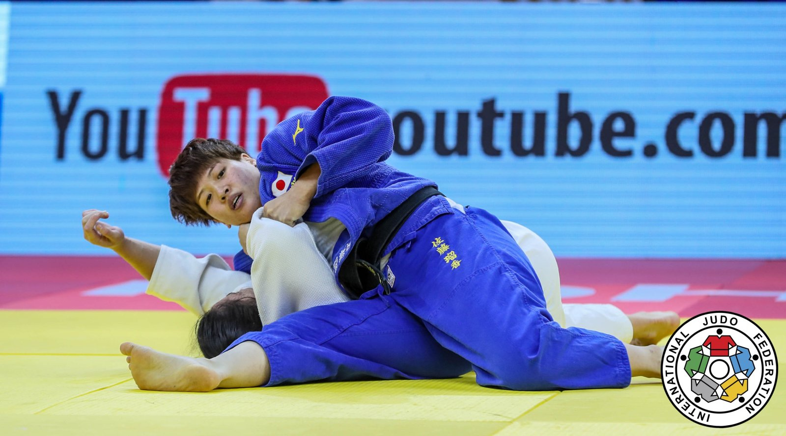20180527_hohhotgp_ijf_day3_final_78_sato_ruika31