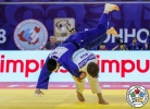 Abdula Abdulzhalilov (RUS) - Grand Prix Hohhot (2018, CHN) - © IJF Media Team, International Judo Federation