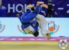 Joshiro Maruyama (JPN) - Grand Prix Hohhot (2018, CHN) - © IJF Media Team, International Judo Federation