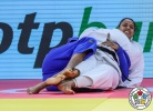 Maria Suelen Altheman (BRA) - Grand Prix Hohhot (2018, CHN) - © IJF Media Team, International Judo Federation