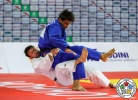 Tuvshinbayar Naidan (MGL) - Grand Prix Hohhot (2018, CHN) - © IJF Media Team, International Judo Federation