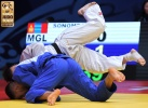 Naim Matt (SUI) - Grand Prix Tashkent (2018, UZB) - © IJF Media Team, International Judo Federation
