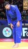 Mammadali Mehdiyev (AZE) - Grand Prix Tashkent (2018, UZB) - © IJF Media Team, International Judo Federation