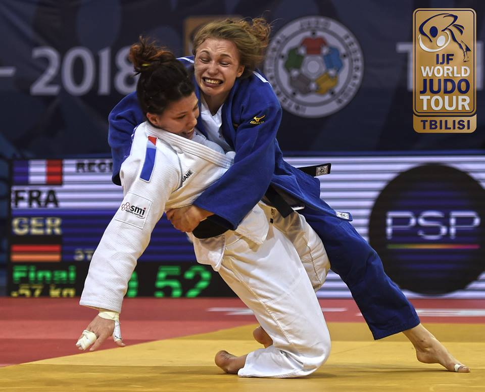 20180330_tbilisi_ijf_fb_57_theresa_still_final