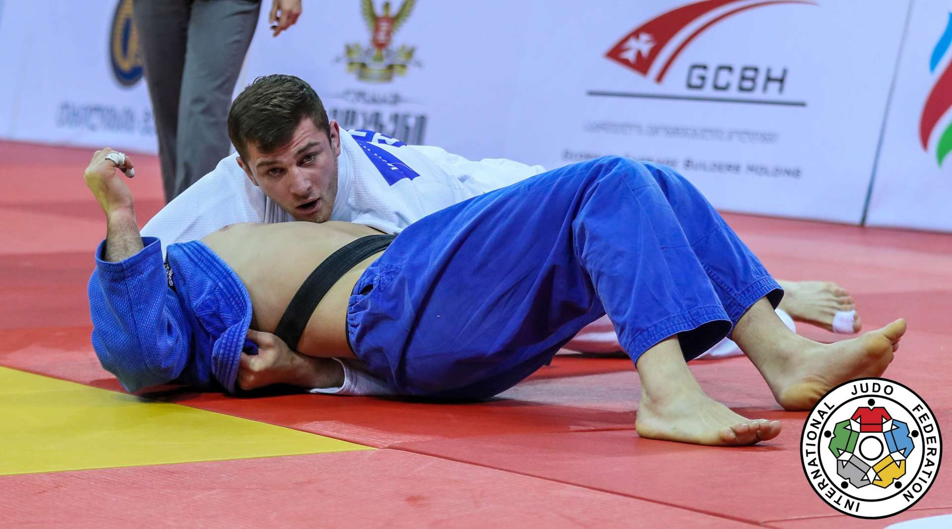 20180331_tbilisi_gp_ijf_final_81_kirakozashvili_tamazi_final