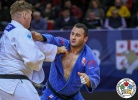 Onise Bughadze (GEO) - Grand Prix Tbilisi (2018, GEO) - © IJF Media Team, International Judo Federation