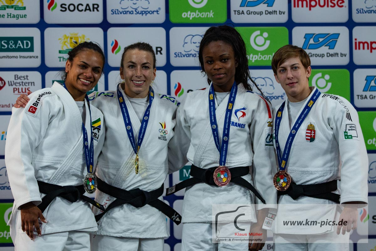 20181116_the_hague_grand_prix_km_podium_52kg