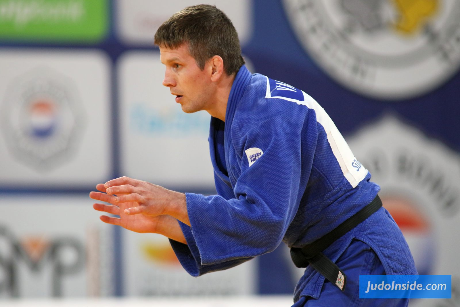 20181117_hve_gp_thehague_action_241a2538_dirk_van_tichelt