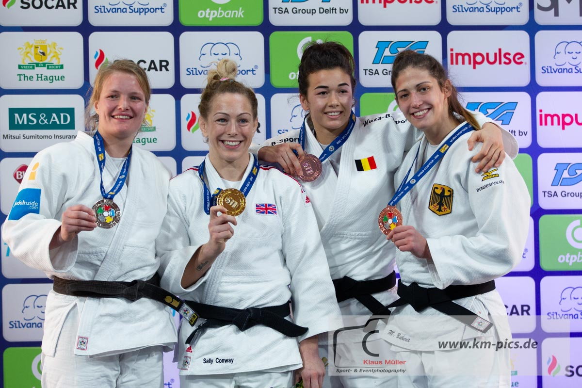 20181117_the_hague_grand_prix_km_podium_70kg