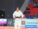 Wen Zhang (CHN) - Grand Prix The Hague (2018, NED) - © JudoInside.com, judo news, results and photos