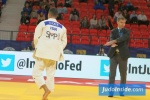 Tal Flicker (ISR) - Grand Prix The Hague (2018, NED) - © JudoInside.com, judo news, results and photos