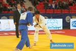 Tumurkhuleg Davaadorj (MGL) - Grand Prix The Hague (2018, NED) - © JudoInside.com, judo news, results and photos