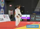 Soumiya Iraoui (MAR) - Grand Prix The Hague (2018, NED) - © JudoInside.com, judo news, results and photos