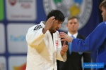 Lasha Shavdatuashvili (GEO) - Grand Prix The Hague (2018, NED) - © JudoInside.com, judo news, photos, videos and results