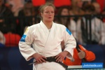 Sanne Van Dijke (NED) - Grand Prix The Hague (2018, NED) - © JudoInside.com, judo news, results and photos