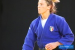 Carola Paissoni (ITA) - Grand Prix The Hague (2018, NED) - © JudoInside.com, judo news, results and photos