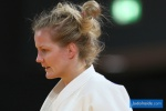 Juul Franssen (NED) - Grand Prix The Hague (2018, NED) - © JudoInside.com, judo news, results and photos