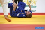 Jelle Snippe (NED) - Grand Prix The Hague (2018, NED) - © JudoInside.com, judo news, results and photos