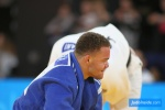 Simeon Catharina (NED) - Grand Prix The Hague (2018, NED) - © JudoInside.com, judo news, results and photos