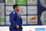 Iakiv Khammo (UKR) - Grand Prix The Hague (2018, NED) - © JudoInside.com, judo news, results and photos