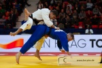 Dario Kurbjeweit Garcia (GER) - Grand Prix The Hague (2018, NED) - © Klaus Müller, Watch: https://km-pics.de/