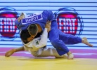 Akil Gjakova (KOS) - Grand Prix Tunis (2018, TUN) - © IJF Media Team, International Judo Federation