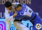 Akil Gjakova (KOS) - Grand Prix Tunis (2018, TUN) - © IJF Gabriela Sabau, International Judo Federation
