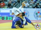Georgii Zantaraia (UKR) - Grand Prix Zagreb (2018, CRO) - © IJF Media Team, International Judo Federation