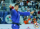 Tal Flicker (ISR) - Grand Prix Zagreb (2018, CRO) - © IJF Media Team, International Judo Federation