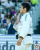 Ashley McKenzie (GBR) - Grand Prix Zagreb (2018, CRO) - © IJF Media Team, International Judo Federation