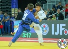 Grand Prix Zagreb (2018, CRO) - © IJF Media Team, International Judo Federation