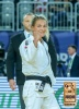 Hedvig Karakas (HUN) - Grand Prix Zagreb (2018, CRO) - © IJF Media Team, International Judo Federation