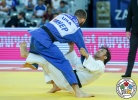 Adonis Diaz (USA) - Grand Prix Zagreb (2018, CRO) - © IJF Media Team, International Judo Federation