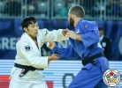Naohisa Takato (JPN) - Grand Prix Zagreb (2018, CRO) - © IJF Media Team, International Judo Federation