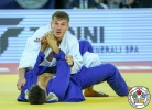 Akil Gjakova (KOS) - Grand Prix Zagreb (2018, CRO) - © IJF Media Team, International Judo Federation