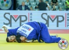Iakiv Khammo (UKR) - Grand Prix Zagreb (2018, CRO) - © IJF Media Team, International Judo Federation