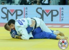 Mammadali Mehdiyev (AZE) - Grand Prix Zagreb (2018, CRO) - © IJF Media Team, International Judo Federation