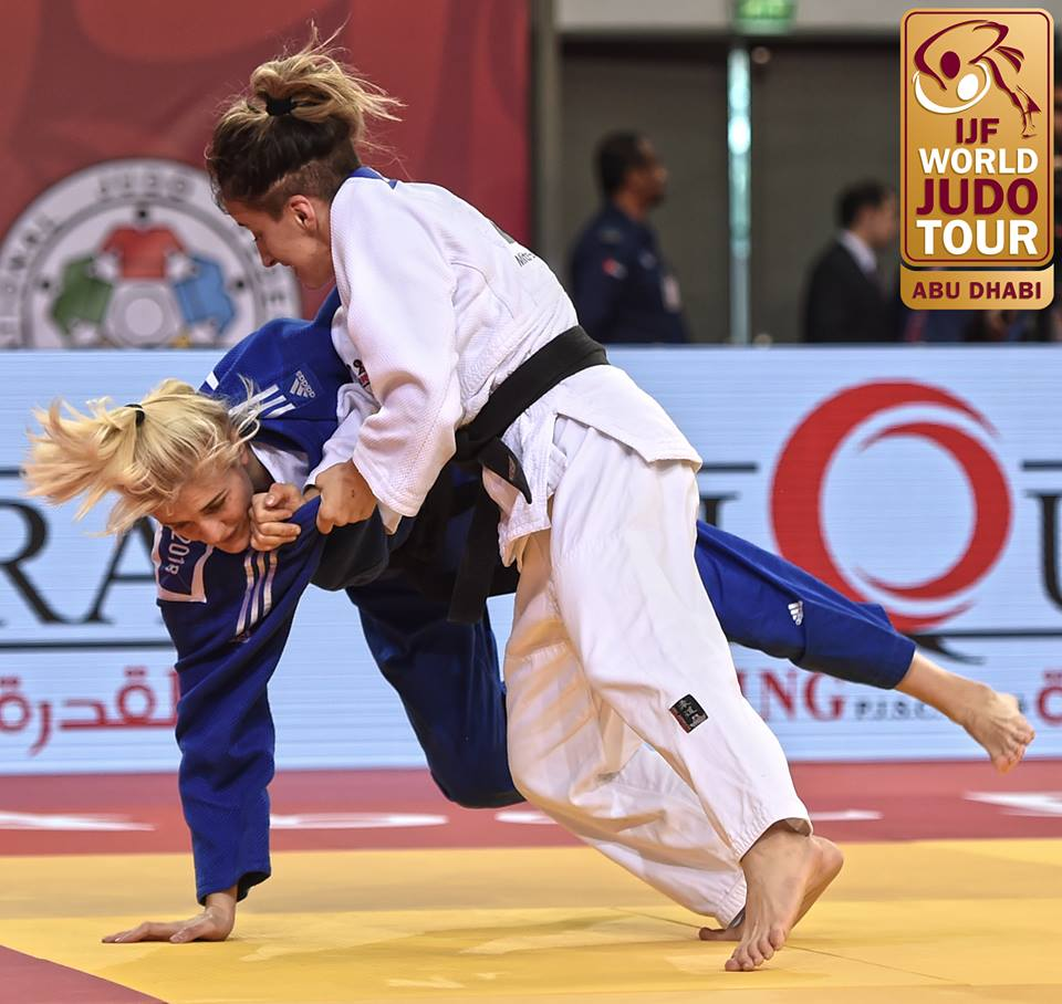 20181027_ijf_fb_abudhabi_action_distria_krasniqi