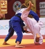 Chelsie Giles (GBR) - Grand Slam Abu Dhabi (2018, UAE) - © IJF Media Team, International Judo Federation
