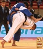 Lasha Shavdatuashvili (GEO) - Grand Slam Abu Dhabi (2018, UAE) - © IJF Media Team, IJF