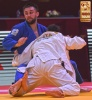Fabio Basile (ITA) - Grand Slam Ekaterinburg (2018, RUS) - © IJF Media Team, International Judo Federation