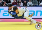 Hifumi Abe (JPN) - Grand Slam Osaka (2018, JPN) - © IJF Media Team, International Judo Federation