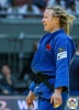 Jessica Klimkait (CAN) - Grand Slam Osaka (2018, JPN) - © IJF Media Team, International Judo Federation