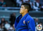 Shohei Ono (JPN) - Grand Slam Osaka (2018, JPN) - © IJF Media Team, International Judo Federation
