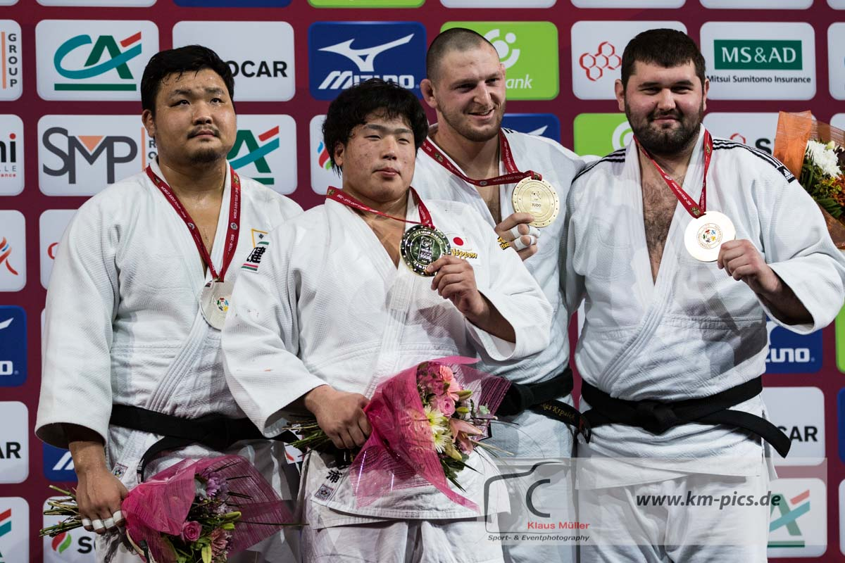 20180211_grand_slam_paris_km_podium_o100kg