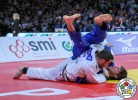 Varlam Liparteliani (GEO) - Grand Slam Paris (2018, FRA) - © IJF Media Team, International Judo Federation