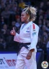 Astride Gneto (FRA) - Grand Slam Paris (2018, FRA) - © IJF Media Team, IJF