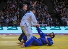 Lasha Shavdatuashvili (GEO) - Grand Slam Paris (2018, FRA) - © IJF Media Team, IJF
