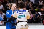 Emily Burt (CAN) - Grand Slam Paris (2018, FRA) - © Klaus Müller, Watch: https://km-pics.de/